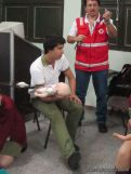 3ra Clase de Primeros Auxilios 59