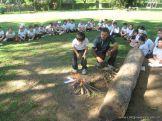 Campamento de 2do grado 126