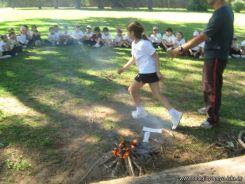 Campamento de 2do grado 132