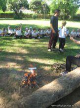 Campamento de 2do grado 145