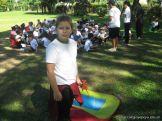 Campamento de 2do grado 15