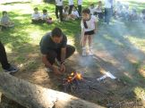 Campamento de 2do grado 169