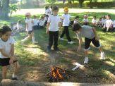 Campamento de 2do grado 172