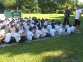 Campamento de 2do grado 184