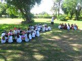 Campamento de 2do grado 24