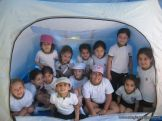 Campamento de 2do grado 62