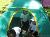 Campamento de 2do grado 69