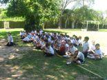 Campamento de 2do grado 75