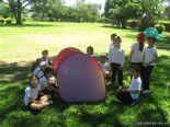 Campamento de 2do grado 78