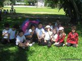 Campamento de 2do grado 80