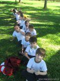 Campamento de 2do grado 97
