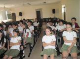 Charla de Educacion Sexual para 6to grado 3