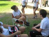 Cierre de Educacion Fisica de Secundaria 38