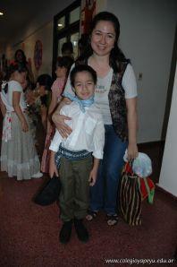 Dia de la Tradicion 2011 114