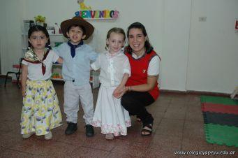 Dia de la Tradicion 2011 123