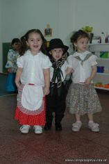 Dia de la Tradicion 2011 125