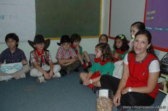 Dia de la Tradicion 2011 137