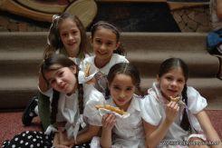 Dia de la Tradicion 2011 149
