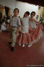 Dia de la Tradicion 2011 158