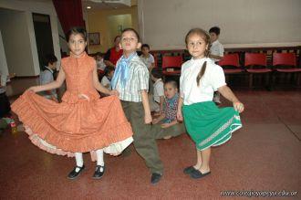 Dia de la Tradicion 2011 162