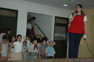 Dia de la Tradicion 2011 23