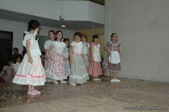 Dia de la Tradicion 2011 27