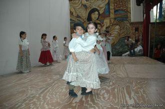 Dia de la Tradicion 2011 45