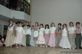 Dia de la Tradicion 2011 51