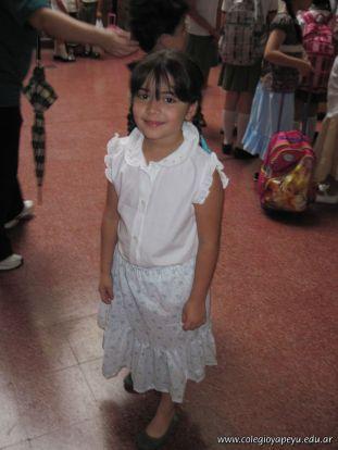 Dia de la Tradicion 2011 6