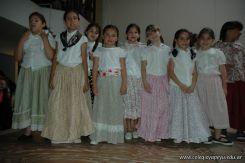 Dia de la Tradicion 2011 61