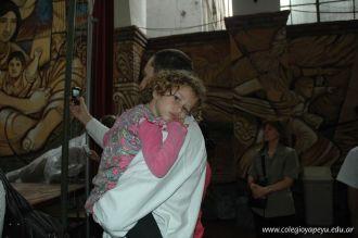 Dia de la Tradicion 2011 62