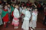 Dia de la Tradicion 2011 75