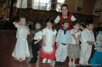Dia de la Tradicion 2011 83