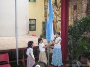Dia de la Tradicion 2011 9