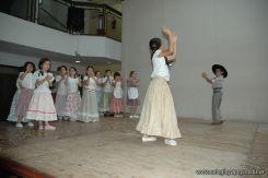 Dia de la Tradicion 2011 92