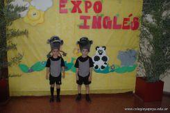 Expo Ingles de Salas de 3 y 4 11