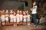 Expo Ingles de Salas de 3 y 4 144