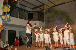 Expo Ingles de Salas de 3 y 4 151