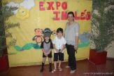 Expo Ingles de Salas de 3 y 4 16