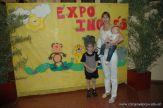 Expo Ingles de Salas de 3 y 4 17