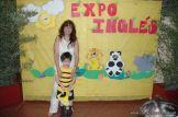 Expo Ingles de Salas de 3 y 4 18