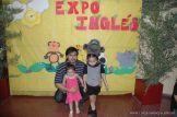Expo Ingles de Salas de 3 y 4 29