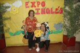 Expo Ingles de Salas de 3 y 4 30