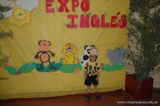 Expo Ingles de Salas de 3 y 4 39
