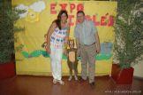 Expo Ingles de Salas de 3 y 4 41