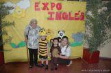 Expo Ingles de Salas de 3 y 4 46