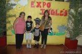Expo Ingles de Salas de 3 y 4 8
