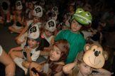 Expo Ingles de Salas de 5 103