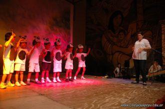 Expo Ingles de Salas de 5 162