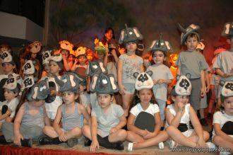 Expo Ingles de Salas de 5 198